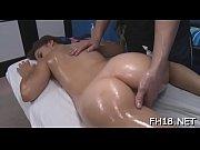Call girl 2007 ad erotique femme