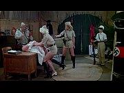 prisoner of paradise: theatrical trailer (vinegar.