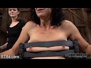 Porn sites escort noyelles godault
