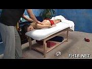 Massage érotique entre femmes massage excitant