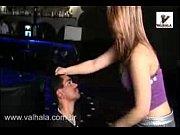 Porn sex xxx thaimassage spånga