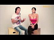 Isabella Obregon Luchy Culioneros en Soho