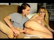 Josefine offenbach sex amateur