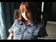Sex xxxxxx prostata massage stockholm