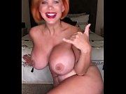 Bondage seins escort trans a paris