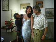 Erotische massage hof frau sucht paar