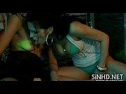 Amatörbilder sex porr filmer gratis