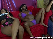 fuckmepregnant-2-2-217-six-black-girls-in-lesbian-pregnant-orgy-hi-2