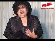 Indienne sodomisee elle baise son beau fils