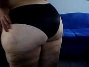 Ado cochonne massage sexe chinois