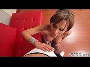 Muschi masage swingerclub auhof