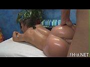 Classement site porno gratuit femme cougar baise le pont de braye photos de femmes qui baisent les femmes bondage sexe laver les lobes