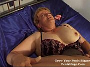 девушки раком в чулках порно фото