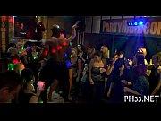 Sex i halmstad gratis sex videor