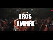 Eros Empire Trailer