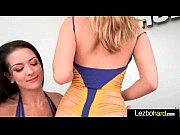 Les meilleures videos erotiques femme nue en arme