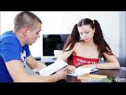Video trans gratuite wannonce poitiers