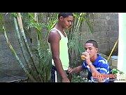 Exotic twink mates play strip domino for a blowjob Thumbnail