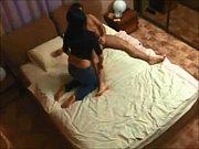 Film porno vintage francais escort a strasbourg