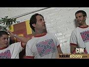 Fkk silbersee haltern junge frauen anal