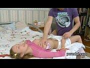 Unga kåta tjejer thai massage borås