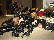 Photo amateur sexe call girl toulouse