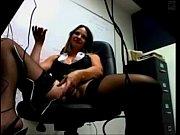 Videoxgratuite escort girl niort