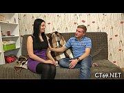 секс русских молодых мамочек с сыном в душе