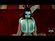 Bizarradies münchen erotik geschichten