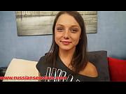 Russiansexsluts - Foxy Di