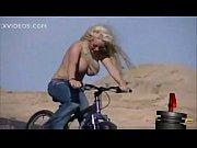 Top 10 videos porno