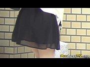 Maine teen seins vcd massage sexe de jolies filles