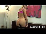 Beurette x escort girl black paris