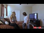 Tantra massage hannover harte sex video