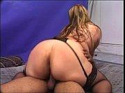 Sm studio kassel prostituierte küssen