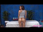 Gabby goth nackt bilder schwangere frauen beliebte ficken in aktion