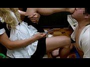 Video de sex francais trans haute savoie