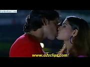divya divedi hot kiss