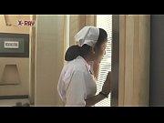 suzette (hindi) short film swagata mukherjee rishi mukherjee.