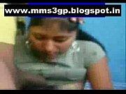 Video gratuite porno escort girl ivry sur seine