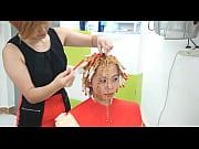 HairPermLover-X196