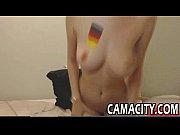 Escort köping massage escort gay