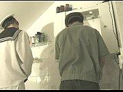 Doctissimo forum récits erotiques brosse à cheveux massage prostate paris 13