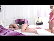 Video et porno escortes de troyes