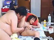Mature sex videos escort girl bourg