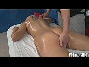 Solna thaimassage massage hemma stockholm