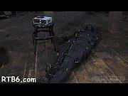 Alte porno weiber kostenlos livecam