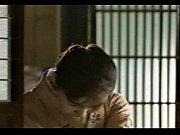 Thai massage malmo solarium grev turegatan
