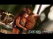 Image baiser homme sxy costumes femme