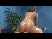 Escort tjejer halmstad erotisk massage umeå